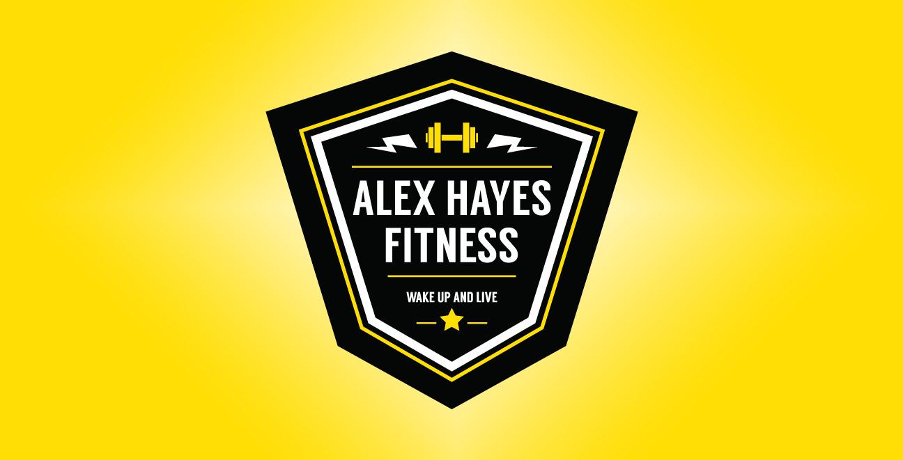 Alex Hayes Fitness