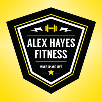 Alex Hayes Fitness