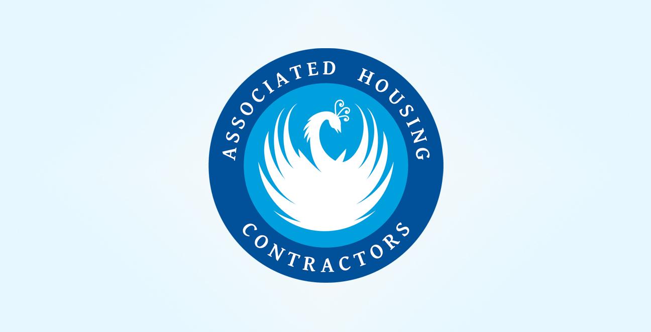 Associated Housing Contractors