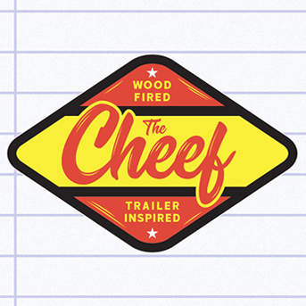 The Cheef