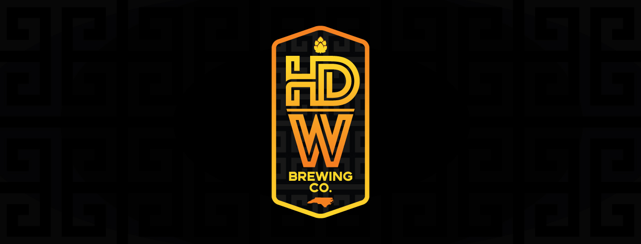 HDW Brewery