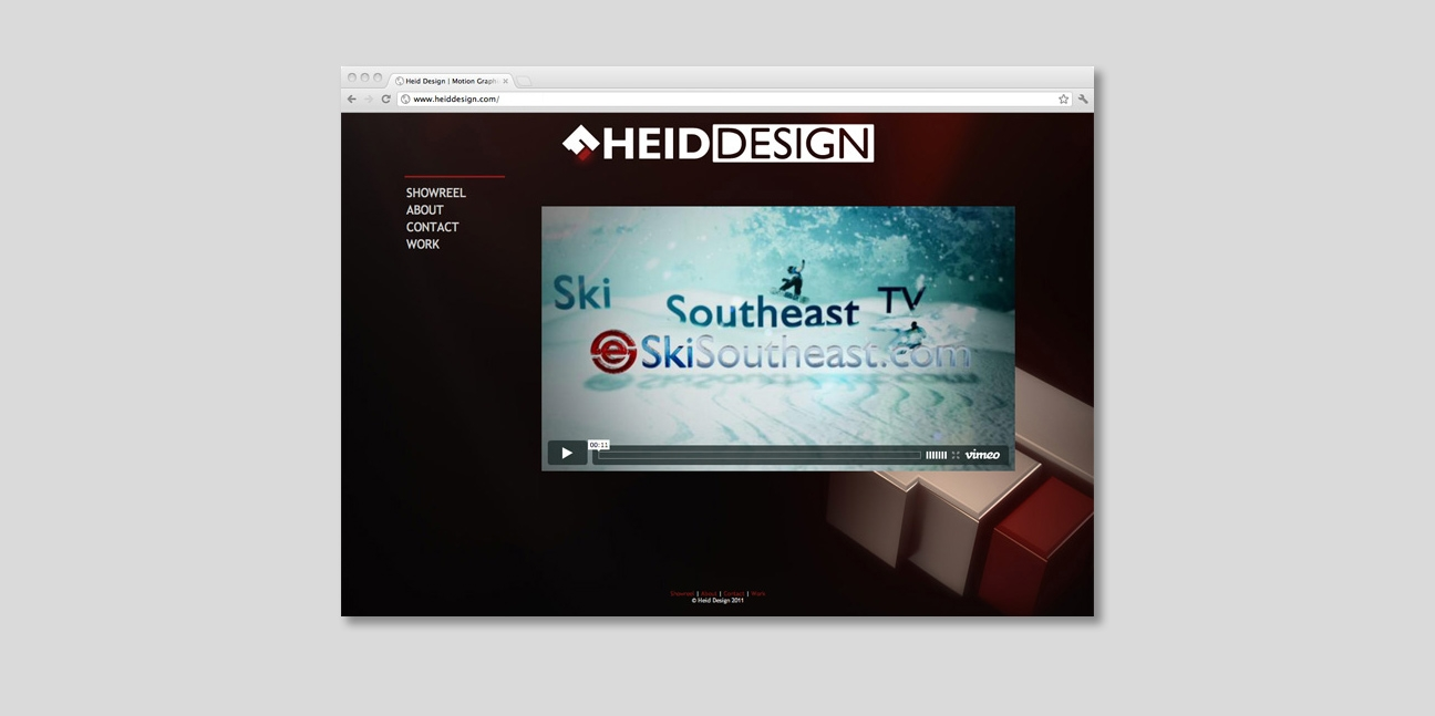 Heid Design