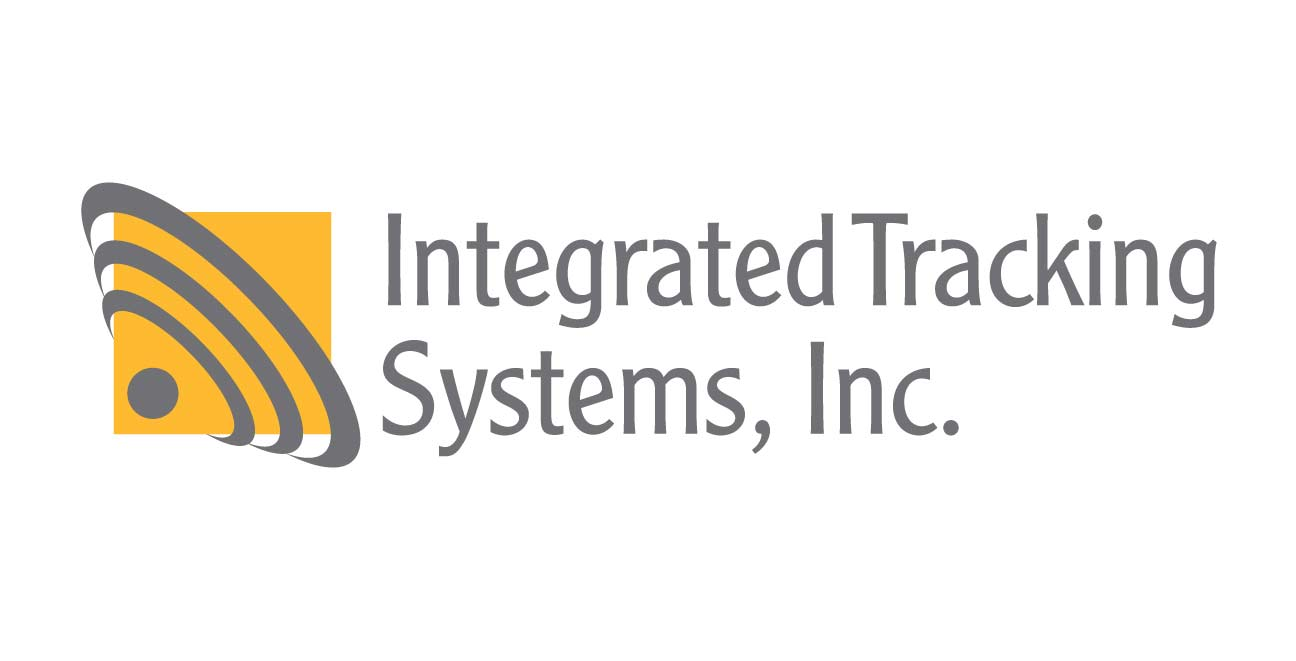 Integrated Tracking Solutions