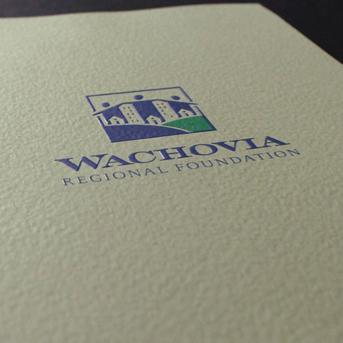 Wachovia Regional Foundation