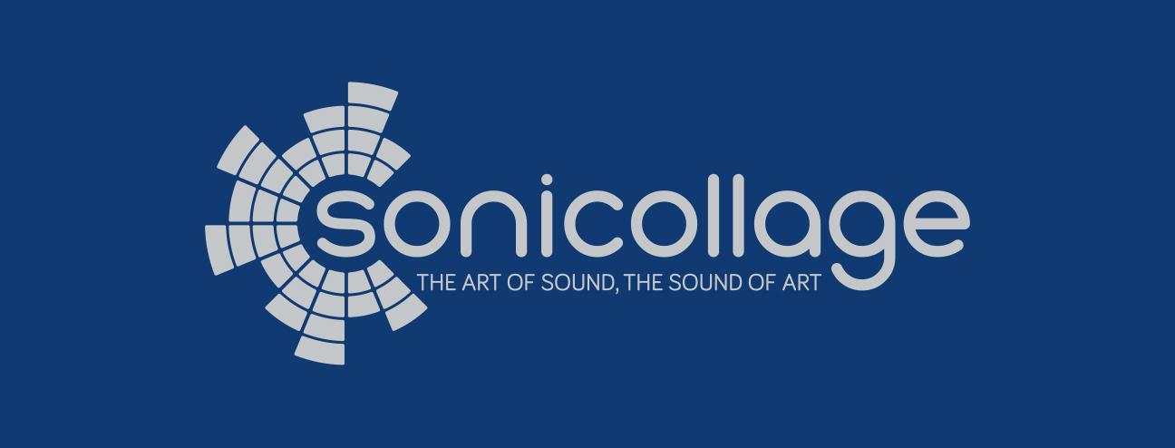 Sonicollage
